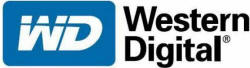 Select WD Partner